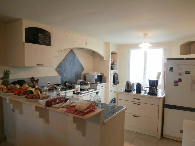 Vente maison / villa Labastide rouairoux 115000€ - Photo 2