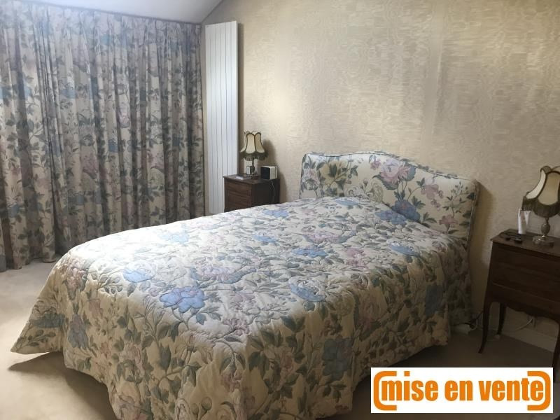 Vente appartement Bry sur marne 690 000€ - Photo 3