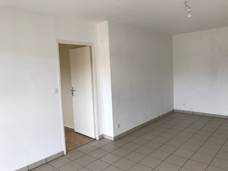 Sale apartment Maromme 127 000€ - Picture 4