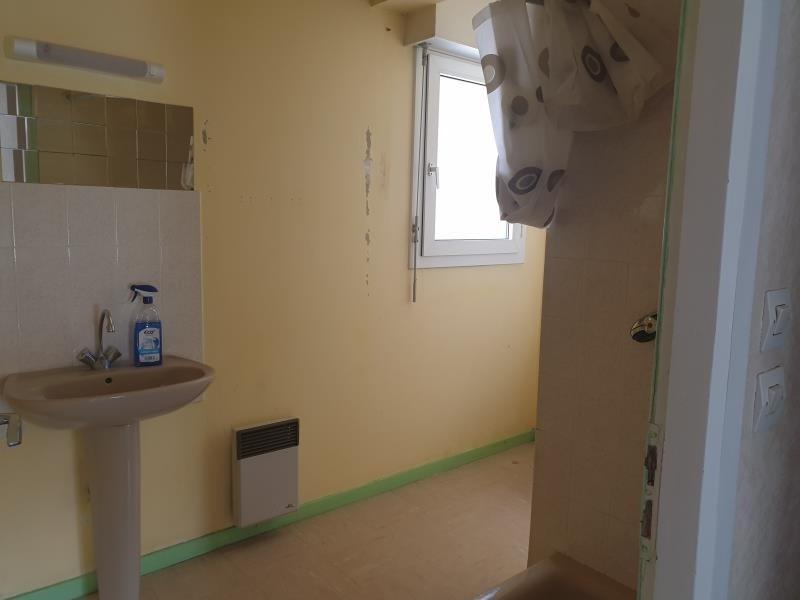 Location appartement St maixent l'ecole 320€ CC - Photo 4