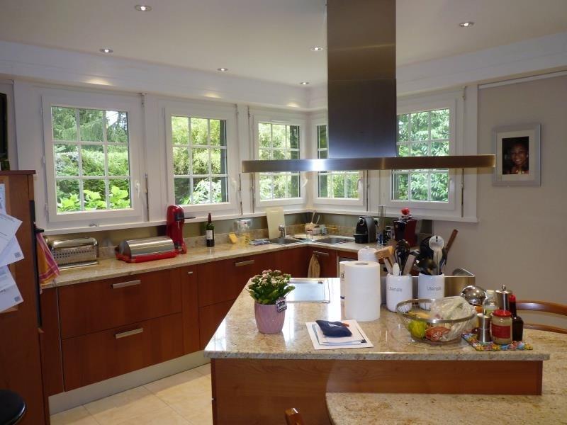豪宅出售 住宅/别墅 Pau 998000€ - 照片 3