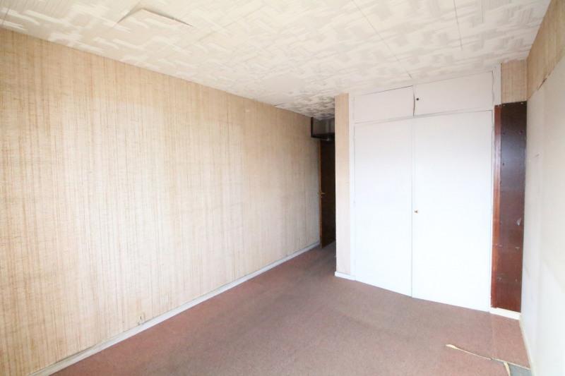 Sale apartment Échirolles 145000€ - Picture 15