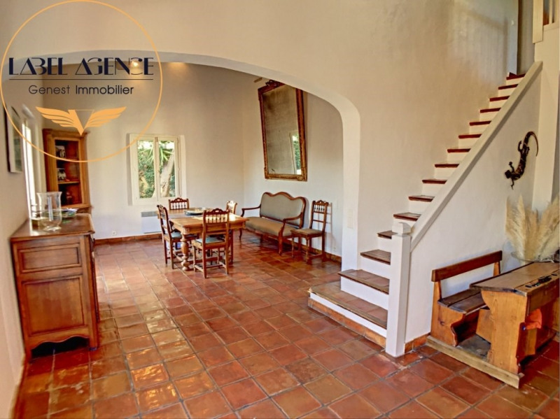 Sale house / villa Ste maxime 630 000€ - Picture 12