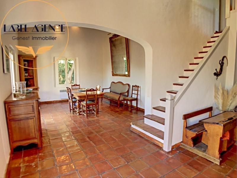 Vente maison / villa Ste maxime 630000€ - Photo 12