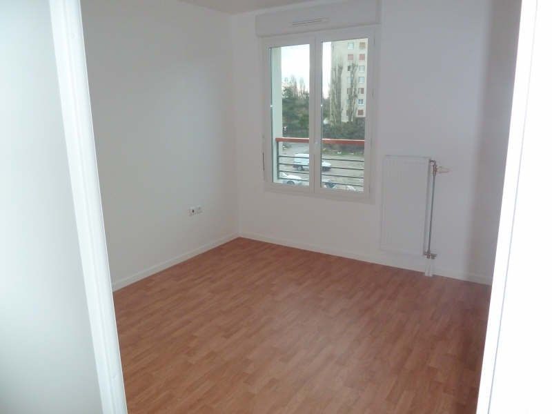 Location appartement Mantes la jolie 649€ CC - Photo 3