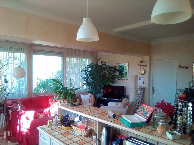 Vente maison / villa Toulon 346000€ - Photo 4