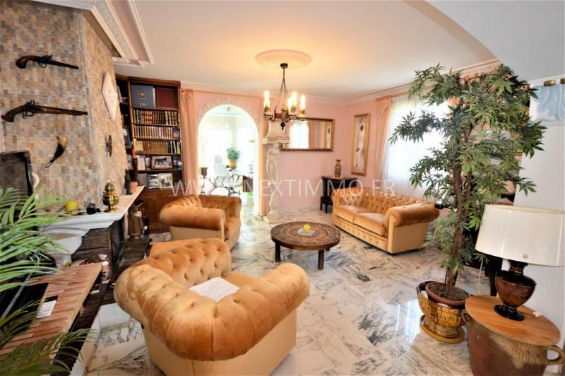 Deluxe sale house / villa Menton 1380000€ - Picture 7