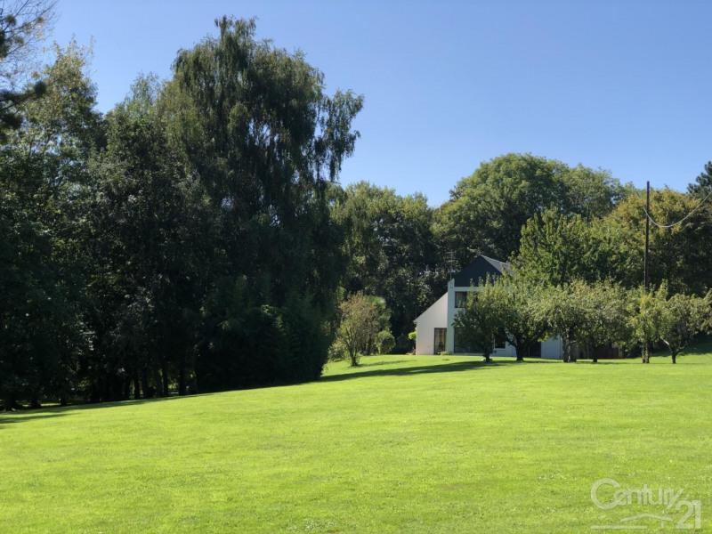 Revenda residencial de prestígio casa Bieville beuville 1270000€ - Fotografia 2