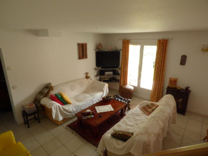 Vente maison / villa Pierrevert 335000€ - Photo 4