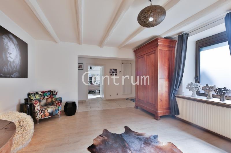 Vente de prestige maison / villa Metz 670000€ - Photo 12