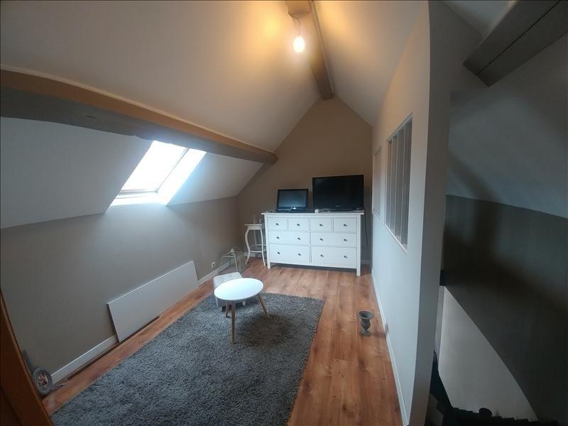 Sale house / villa Sarcelles 275000€ - Picture 8