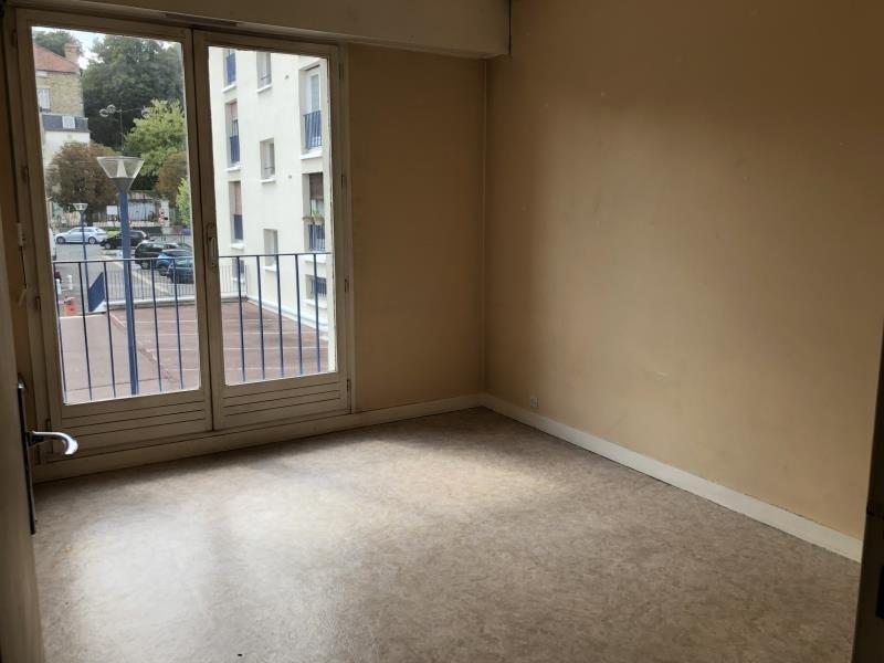 Vente appartement Viry-chatillon 146000€ - Photo 2