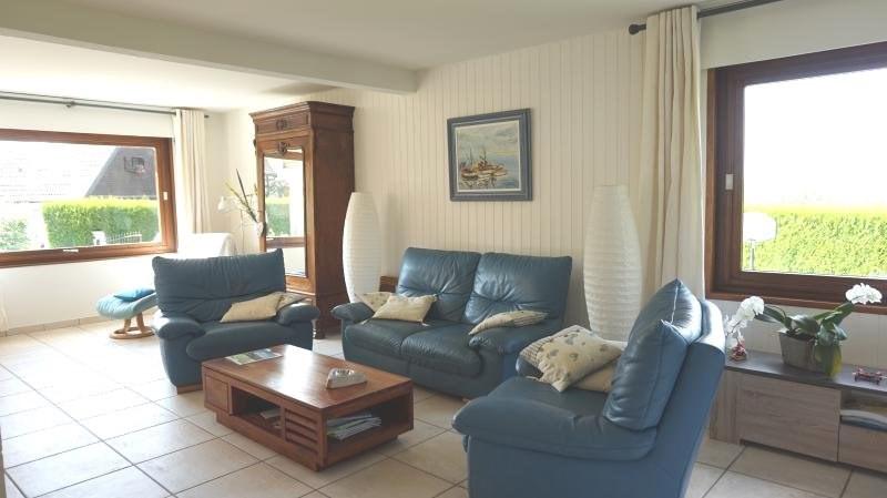 Vente de prestige maison / villa Archamps 899000€ - Photo 7