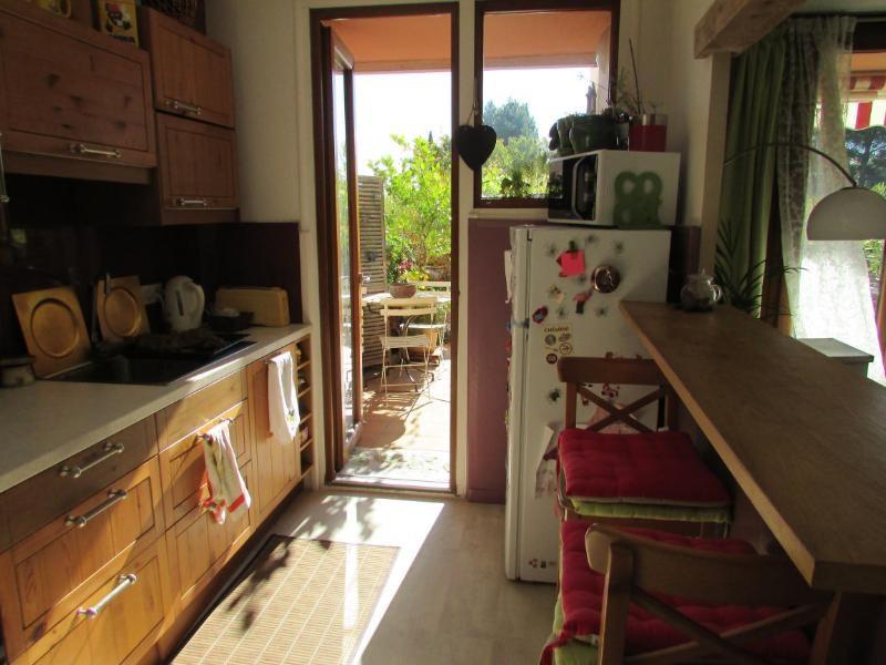 Vermietung wohnung Aix en provence 874€ CC - Fotografie 1