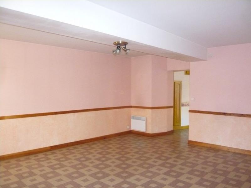 Vente appartement Meslay du maine 69500€ - Photo 2