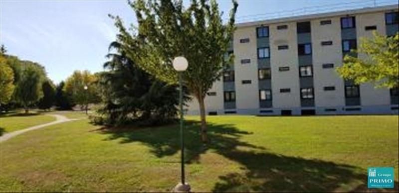 Vente appartement Wissous 240000€ - Photo 8