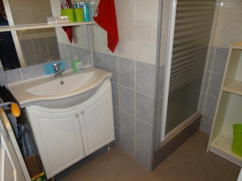 Vente appartement Collonges sous saleve 159000€ - Photo 3
