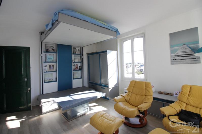 Venta  apartamento Deauville 165000€ - Fotografía 4