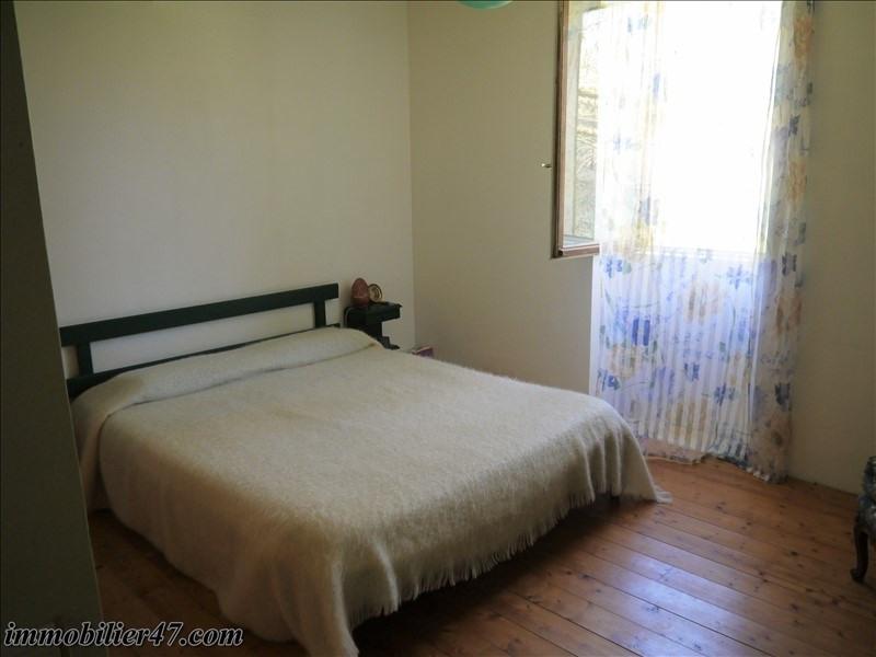 Deluxe sale house / villa Agen 540000€ - Picture 12