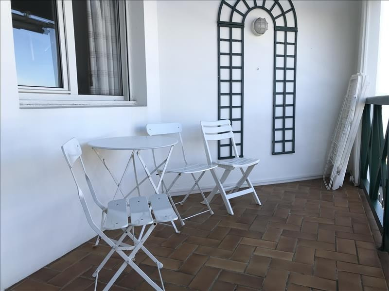 Viager appartement Hendaye 150000€ - Photo 2