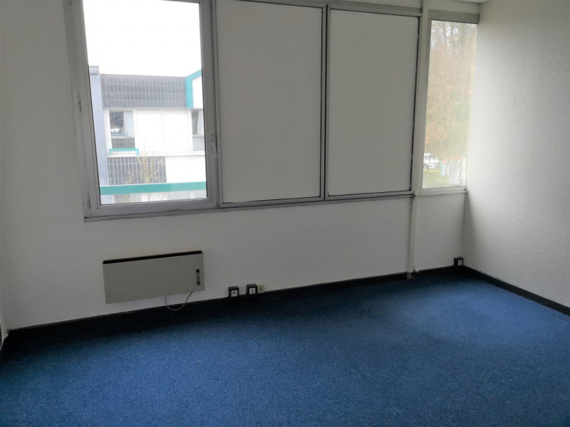 Rental empty room/storage Lissieu 1 100€ HT/HC - Picture 5