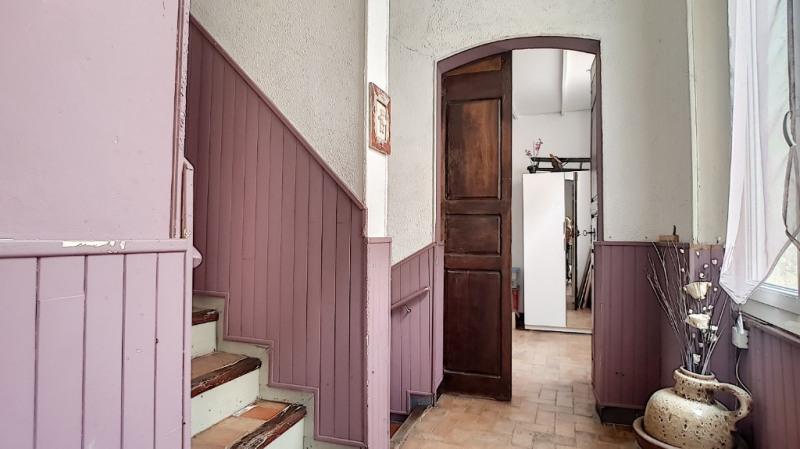 Vente maison / villa Carpentras 148000€ - Photo 14