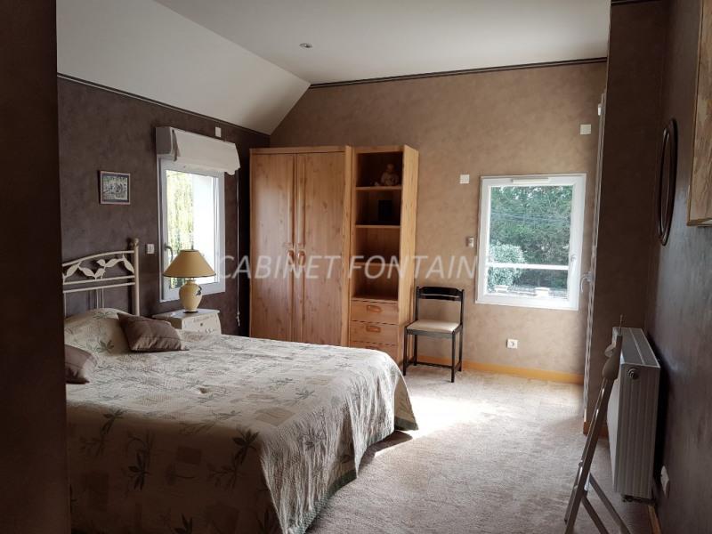Immobile residenziali di prestigio casa Attichy 676000€ - Fotografia 13