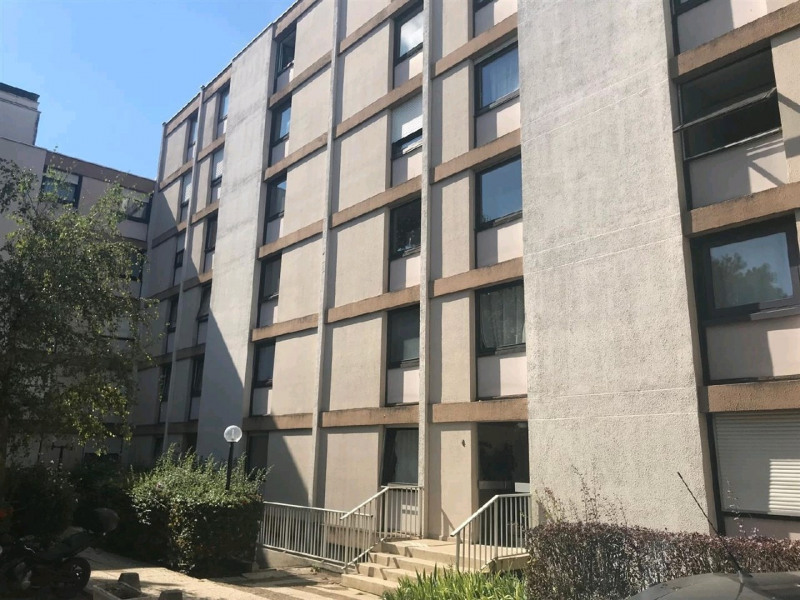 Sale apartment Taverny 148 400€ - Picture 5