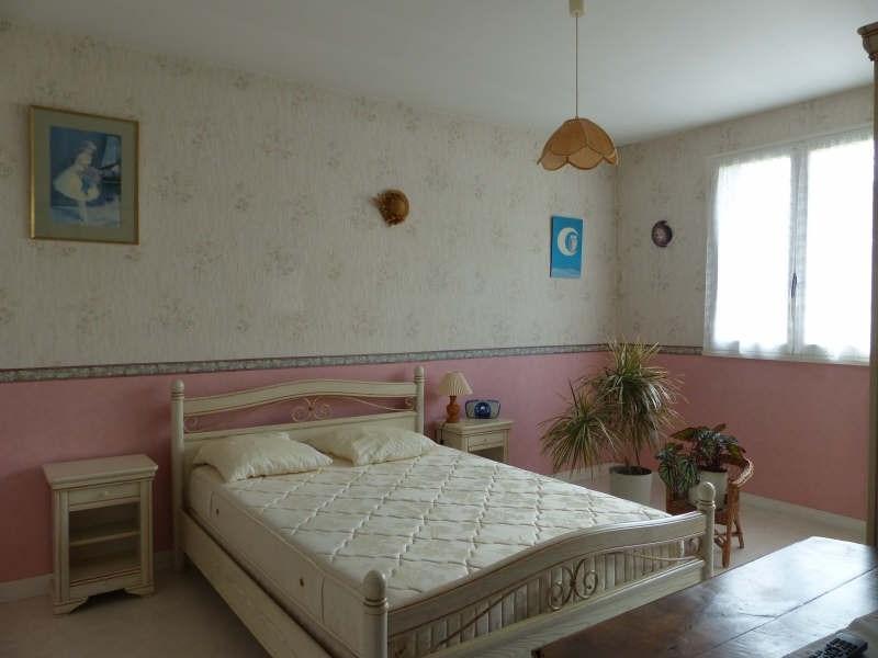 Vente appartement St florentin 85000€ - Photo 5