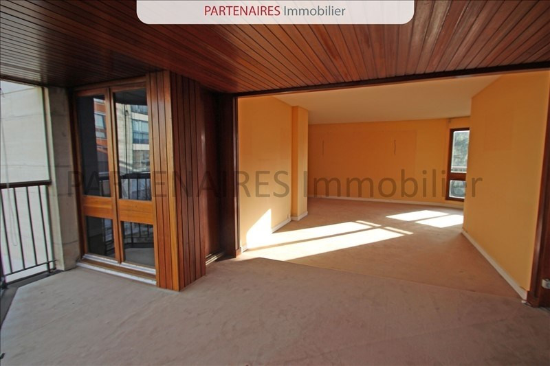 Vente appartement Le chesnay 335000€ - Photo 2