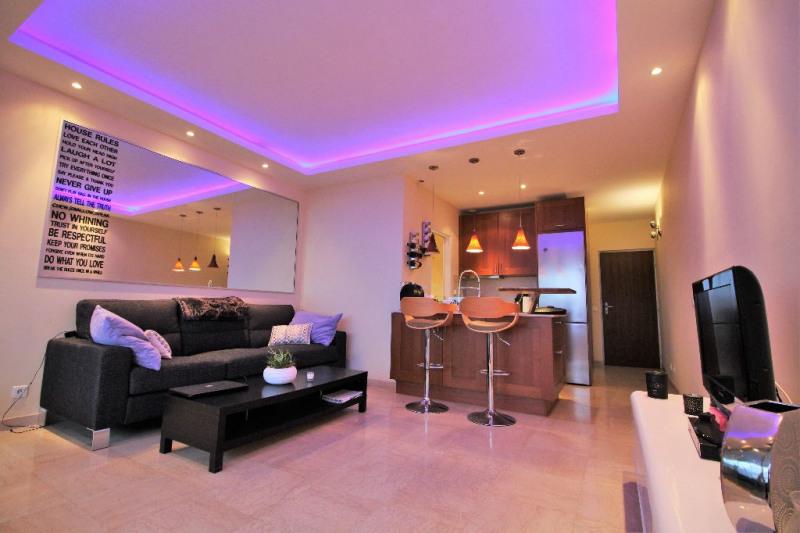Vente appartement Villeneuve loubet 287000€ - Photo 3