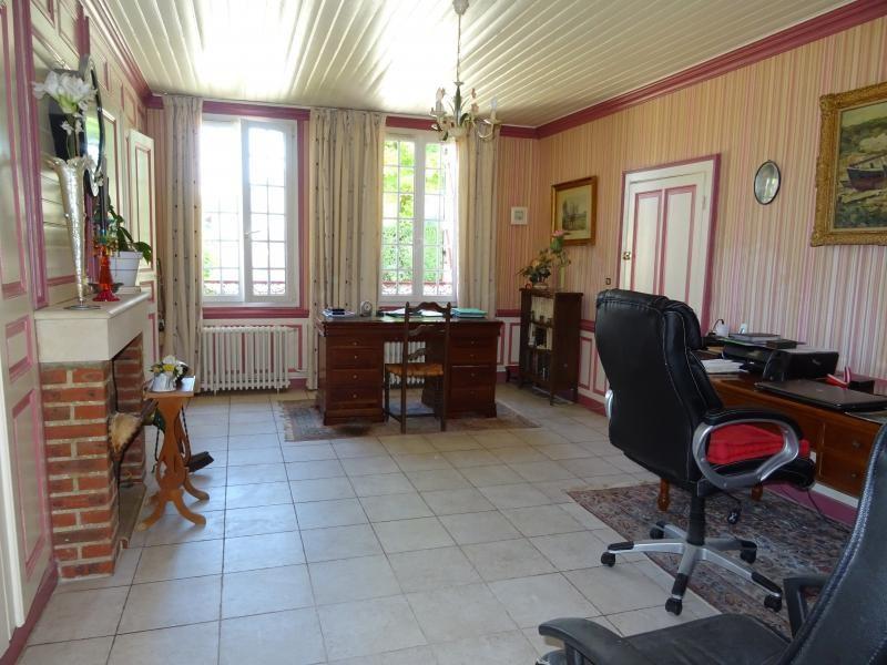 Vente maison / villa Pont ste marie 259500€ - Photo 4