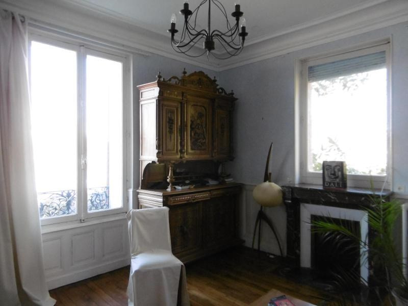 Sale house / villa Vichy 425 000€ - Picture 3