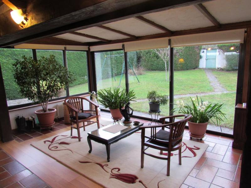 Sale house / villa Evry gregy sur yerre 460000€ - Picture 4