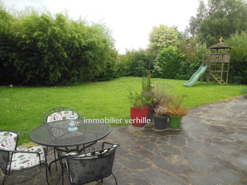 Vente de prestige maison / villa Perenchies 620 000€ - Photo 6