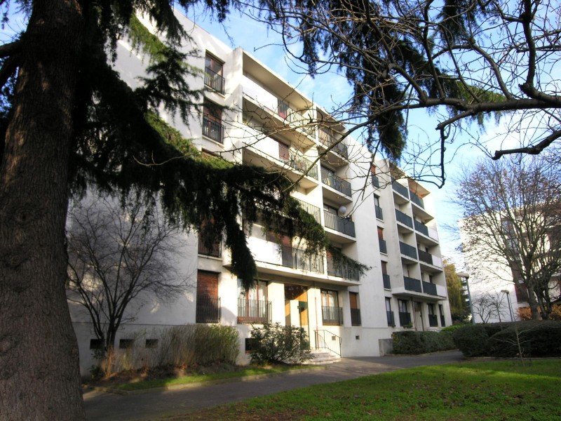 Sale apartment Epinay sur seine 210 000€ - Picture 7