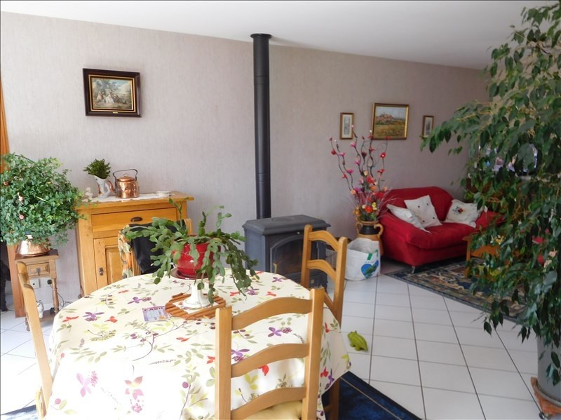 Location maison / villa Blavozy 636,79€ +CH - Photo 9
