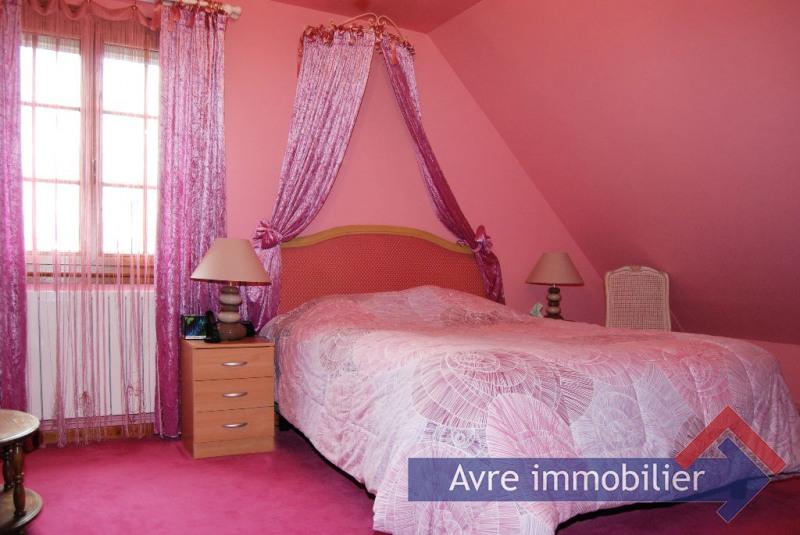Vente maison / villa Breteuil 235000€ - Photo 11