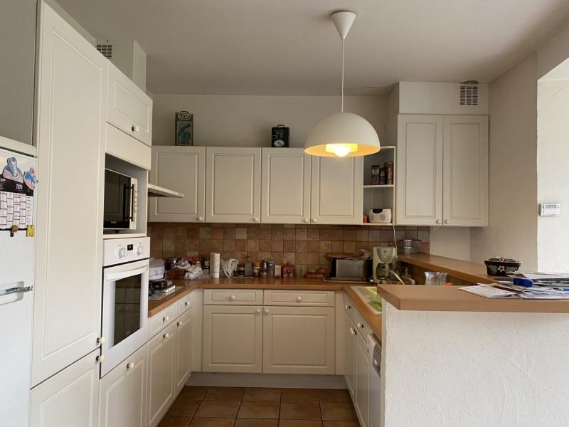 Venta  casa Agen 235000€ - Fotografía 2