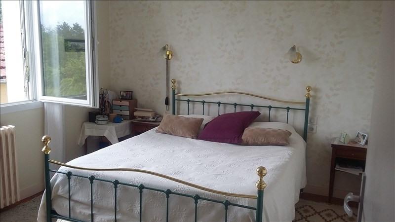 Venta  casa Poitiers 273000€ - Fotografía 6