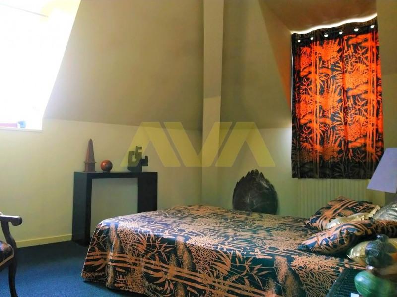 Vente maison / villa Oloron-sainte-marie 229000€ - Photo 4