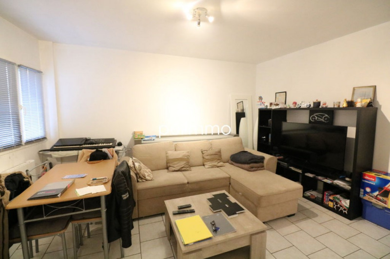 Location appartement Lancon provence 616€ CC - Photo 2
