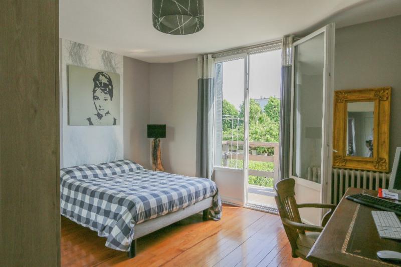 Sale house / villa Aix les bains 479000€ - Picture 6