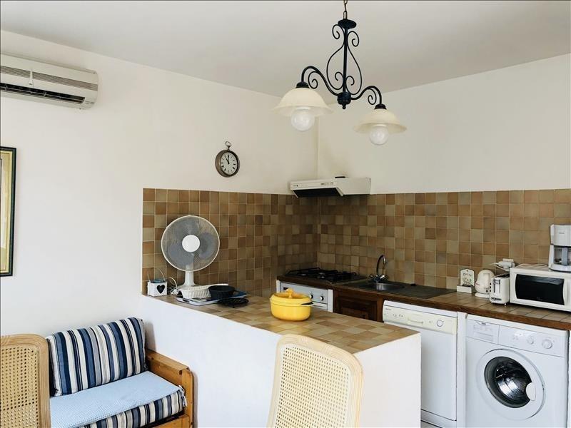 Vente appartement Aregno 252000€ - Photo 4