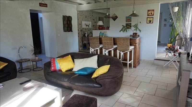 Revenda casa Septeuil 780000€ - Fotografia 5