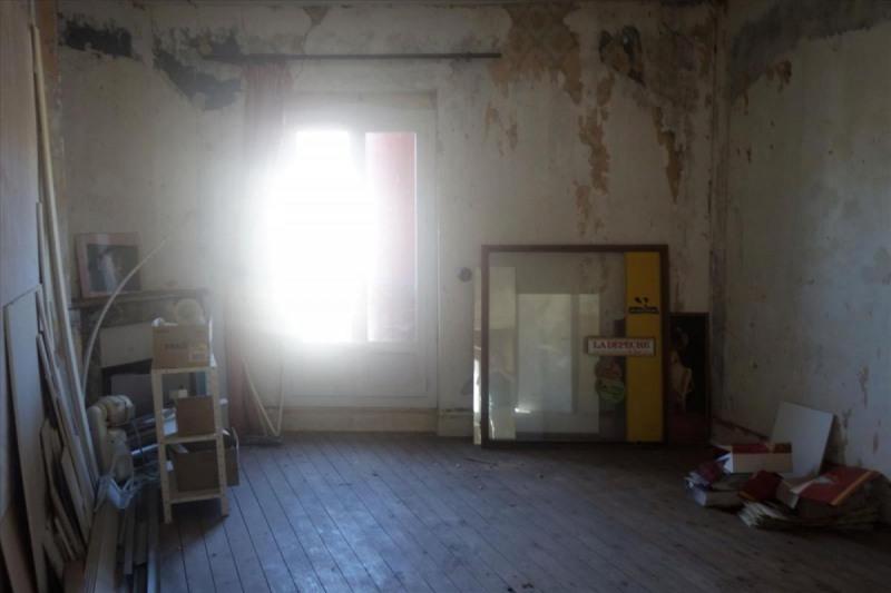 Verkoop  huis Réalmont 89000€ - Foto 8