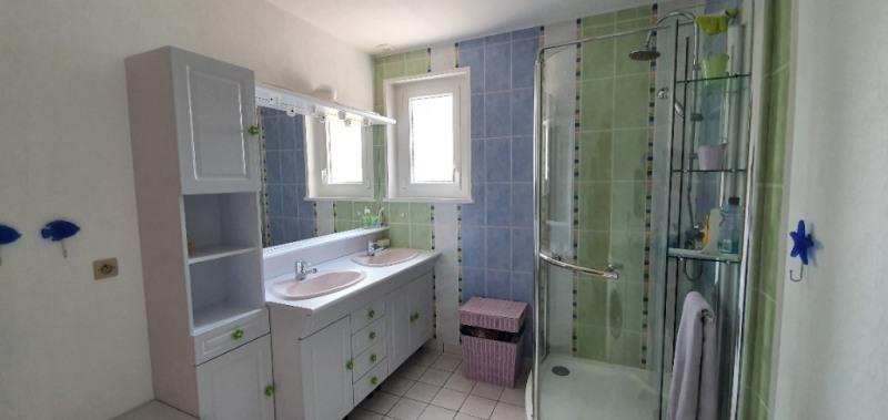 Vente maison / villa La chartre sur le loir 213000€ - Photo 11