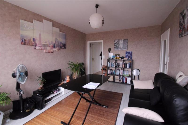 Vente appartement Limoges 65500€ - Photo 2