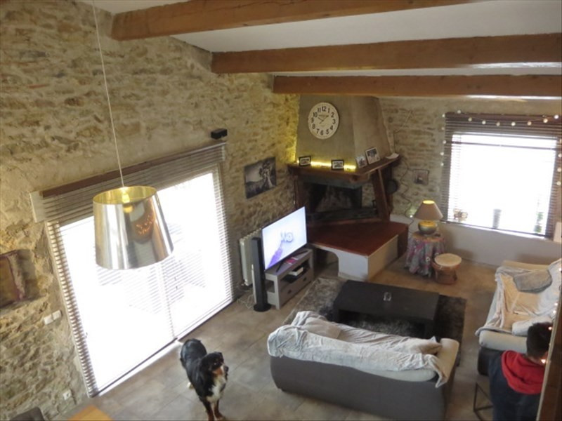 Sale house / villa Carcassonne 290 000€ - Picture 5