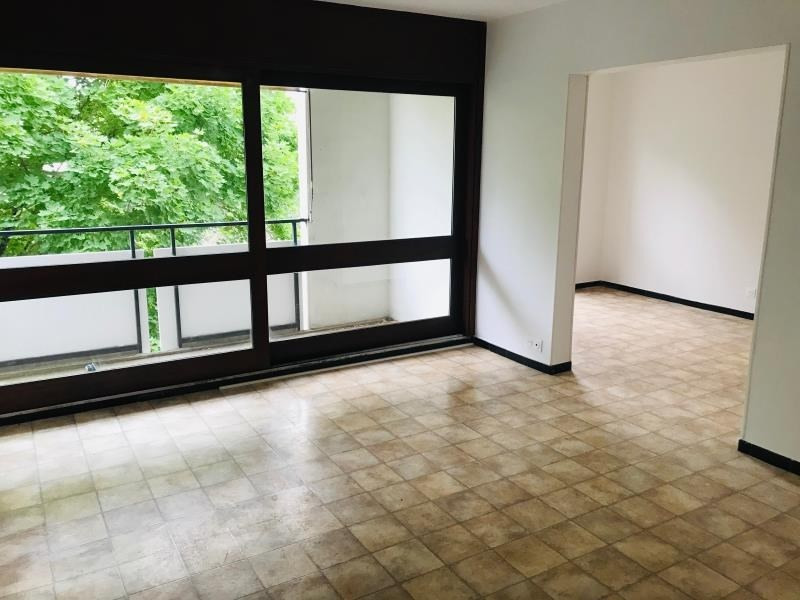 Location appartement Albi 660€ CC - Photo 2